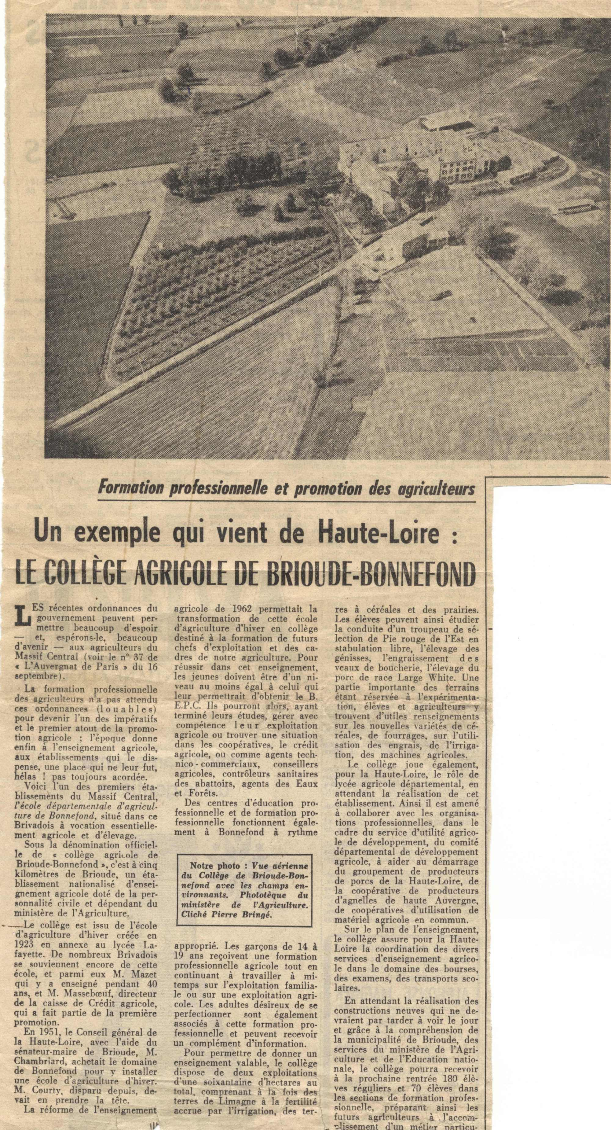 Article-presse-post-1962-probablement-années-1970.jpg